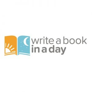 Write a Book in a Day