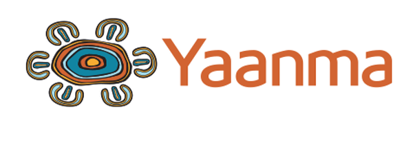 The Vision Of Yaanma