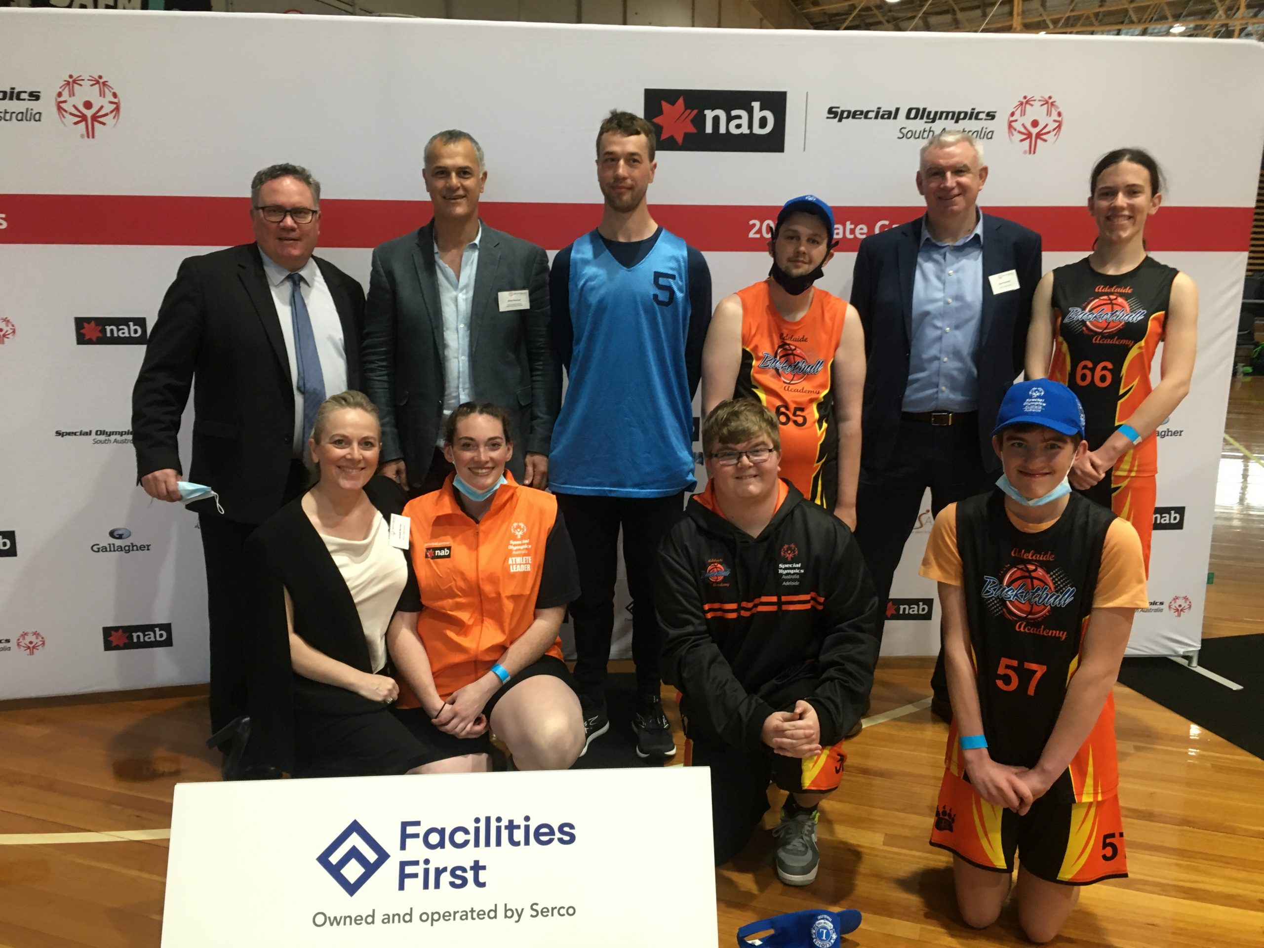facilities-first-supports-special-olympics
